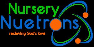 nursery nuetrons