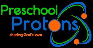 Preschool Protons