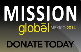 mission-global-donate-button