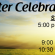 easter celebration