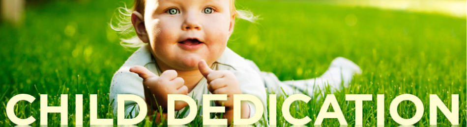 child-dedication-fi