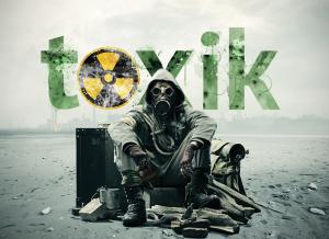 toxik-web