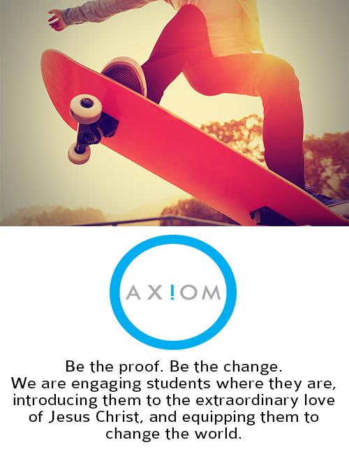 axiom-pic-ministries