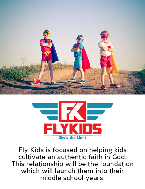 fly-kids-pic-ministries