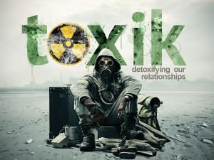 toxik4.3_1