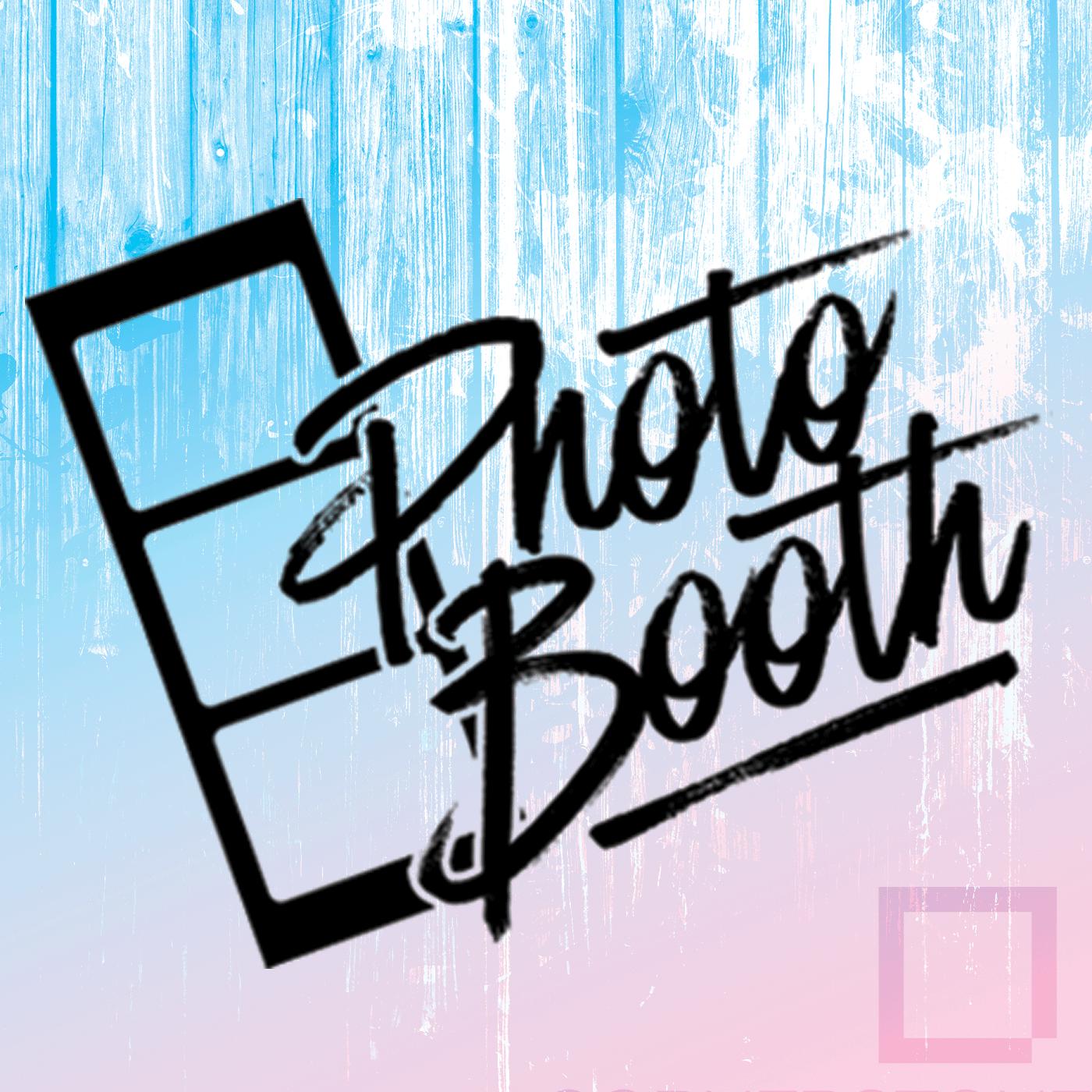 photoboothl