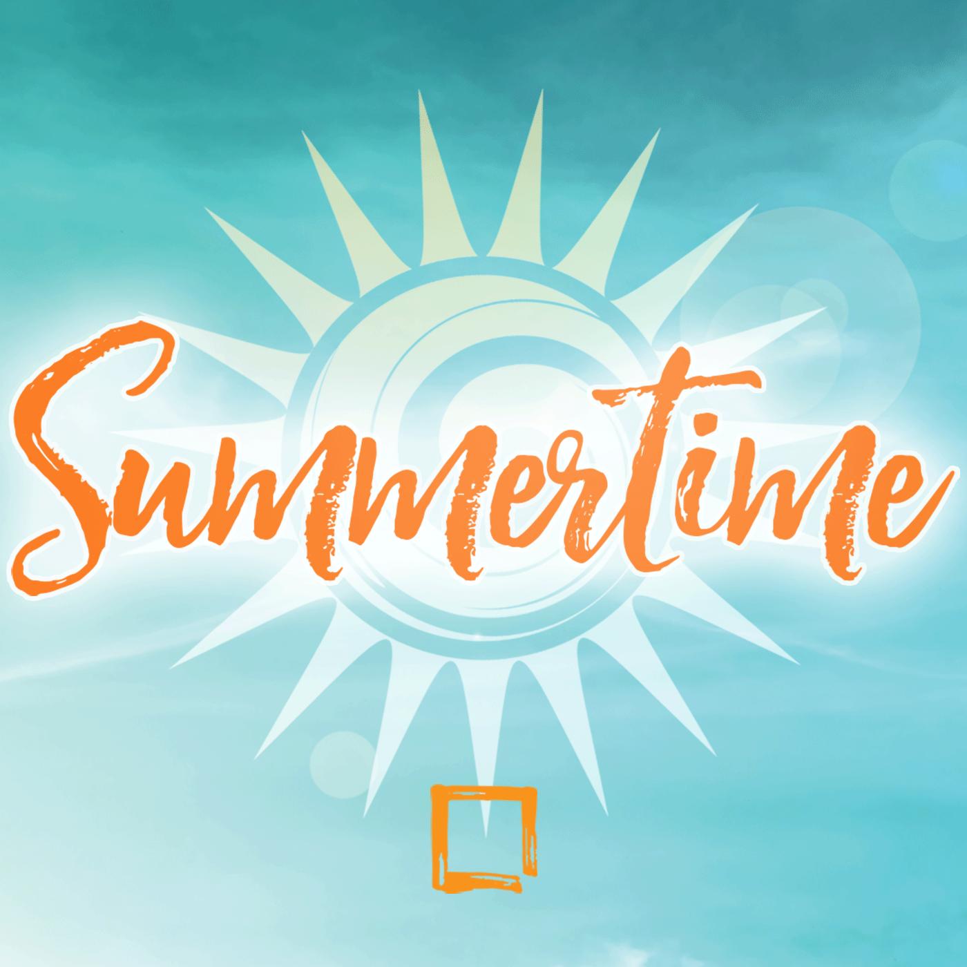 Summertime-1400×1400
