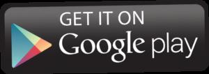 google-play-logo-2194x766