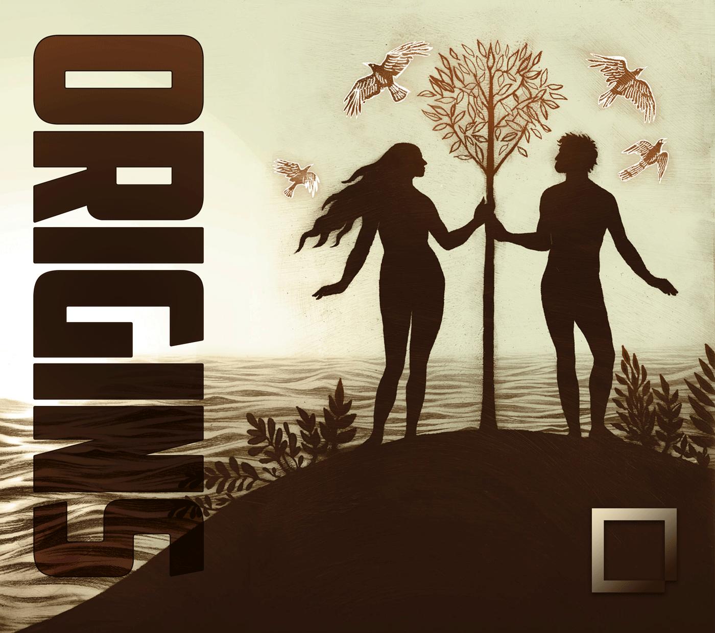 podcast-origins-1