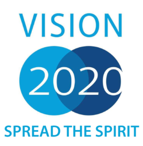 Vision2020_spread_the_spirit