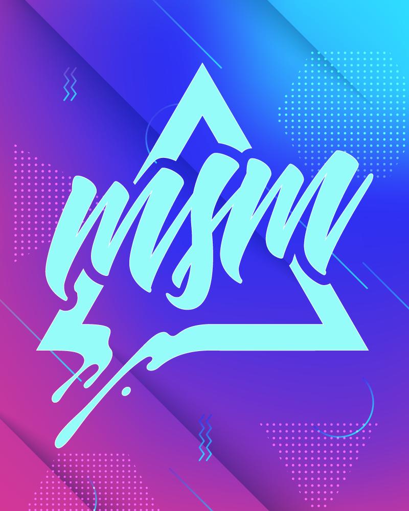 msm-web